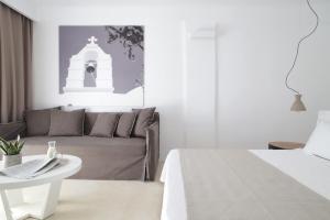 Livin Mykonos Hotel, Hotely  Mykonos - big - 31