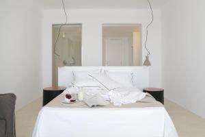 Livin Mykonos Hotel, Hotely  Mykonos - big - 21