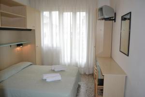 Hotel Rubino, Hotely  Lido di Jesolo - big - 4