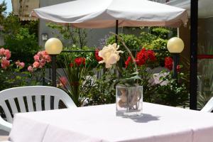 Hotel Rubino, Hotely  Lido di Jesolo - big - 27
