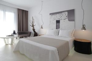 Livin Mykonos Hotel, Hotely  Mykonos - big - 6