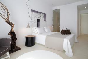Livin Mykonos Hotel, Hotely  Mykonos - big - 10