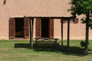 Tenuta Agricola dell'Uccellina, Farm stays  Fonteblanda - big - 135