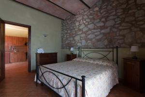Tenuta Agricola dell'Uccellina, Farm stays  Fonteblanda - big - 60