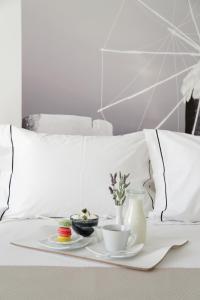 Livin Mykonos Hotel, Hotely  Mykonos - big - 26