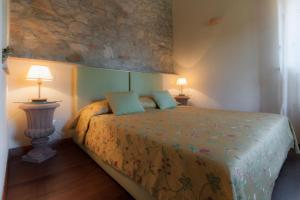 Tenuta Agricola dell'Uccellina, Farm stays  Fonteblanda - big - 57