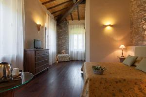 Tenuta Agricola dell'Uccellina, Farm stays  Fonteblanda - big - 56
