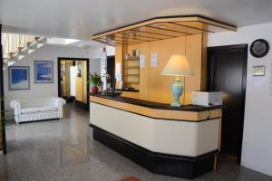 Hotel Rubino, Hotely  Lido di Jesolo - big - 25