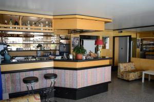 Hotel Rubino, Hotely  Lido di Jesolo - big - 24