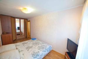 Apartamenty 24 Dikopolceva 49, Apartments  Khabarovsk - big - 3