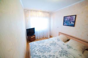 Apartamenty 24 Dikopolceva 49, Apartments  Khabarovsk - big - 12
