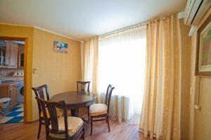 Apartamenty 24 Dikopolceva 49, Apartments  Khabarovsk - big - 11