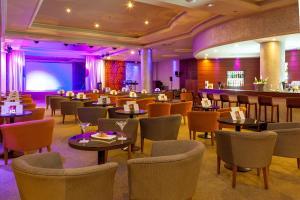 Gran Tacande Wellness & Relax Costa Adeje, Hotels  Adeje - big - 68