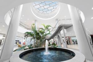 Gran Tacande Wellness & Relax Costa Adeje, Hotel  Adeje - big - 51