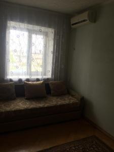 Apartment na Sholohova, Appartamenti  Rostov on Don - big - 6