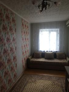 Apartment na Sholohova, Appartamenti  Rostov on Don - big - 5
