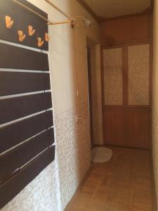 Apartment na Sholohova, Appartamenti  Rostov on Don - big - 4