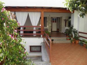 casa del Sole - AbcAlberghi.com