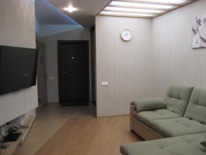 Apartment Larisa, Apartmanok  Szocsi - big - 6