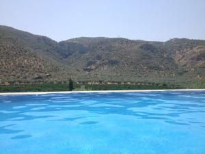 Natureland Efes Pension, Residence  Selcuk - big - 58