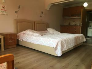 Natureland Efes Pension, Residence  Selcuk - big - 60