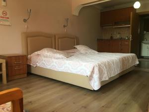 Natureland Efes Pension, Residence  Selcuk - big - 63