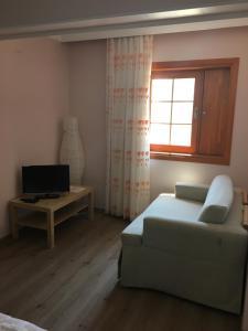 Natureland Efes Pension, Residence  Selcuk - big - 70