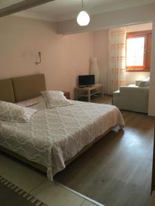 Natureland Efes Pension, Residence  Selcuk - big - 72