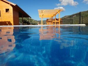 Natureland Efes Pension, Residence  Selcuk - big - 84