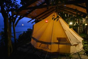 Bella Baia Campsite - AbcAlberghi.com