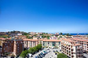 Appartamento Lo Scoglietto - AbcAlberghi.com