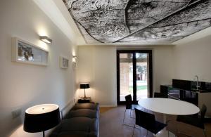 Urbino Resort, Venkovské domy  Urbino - big - 17