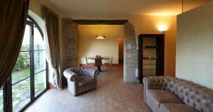Urbino Resort, Venkovské domy  Urbino - big - 19