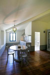 Urbino Resort, Venkovské domy  Urbino - big - 20