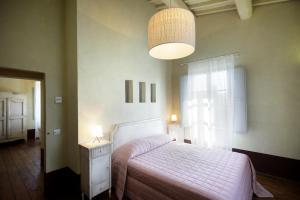 Urbino Resort, Venkovské domy  Urbino - big - 23