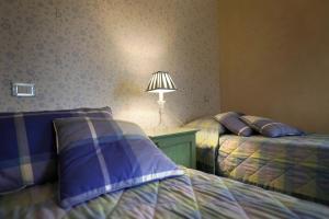 Urbino Resort, Venkovské domy  Urbino - big - 31