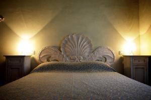 Urbino Resort, Country houses  Urbino - big - 33