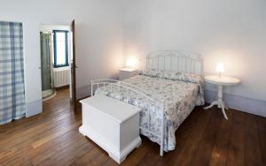 Urbino Resort, Venkovské domy  Urbino - big - 35