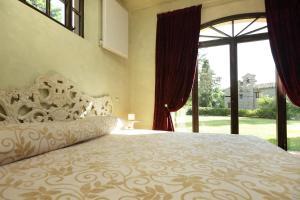 Urbino Resort, Country houses  Urbino - big - 13