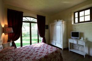 Urbino Resort, Venkovské domy  Urbino - big - 37