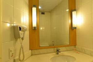 ibis Caxias do Sul, Hotely  Caxias do Sul - big - 21