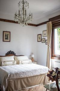 Villa Laly, Bed & Breakfasts  Triest - big - 7