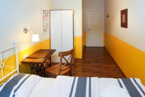 Soul Kitchen Junior Hostel (15 of 69)