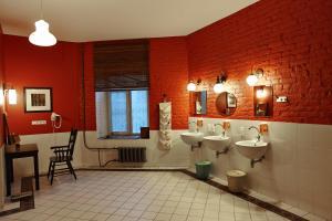 Soul Kitchen Junior Hostel (16 of 69)