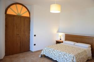 Villa D'Aquino, Bed & Breakfasts  Tropea - big - 12