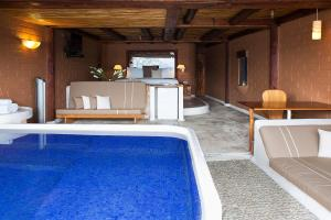Superior Suite with Private Pool