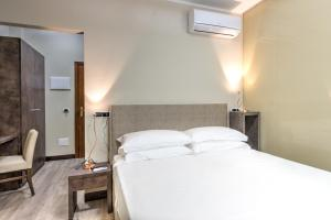 Hotel Kent, Hotels  Milano Marittima - big - 49