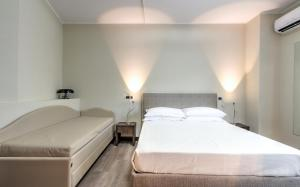 Hotel Kent, Hotels  Milano Marittima - big - 55
