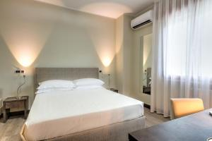 Hotel Kent, Hotels  Milano Marittima - big - 47