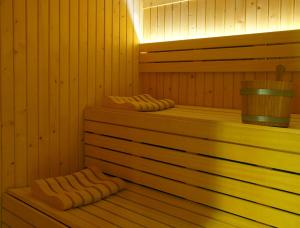 Hotel Guillem & Spa, Hotely  Encamp - big - 36
